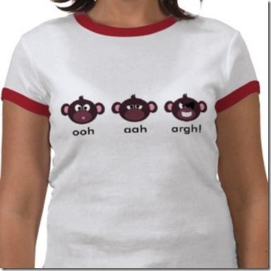 ooh_aah_argh_tshirt
