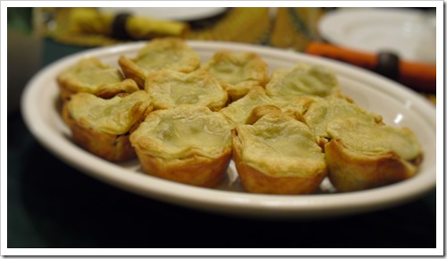 meat_pies