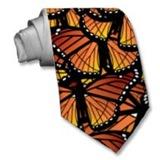 ButterflyTie