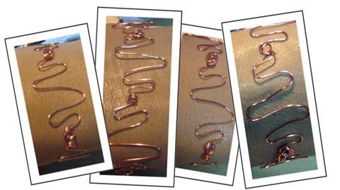 bracelet_images_2